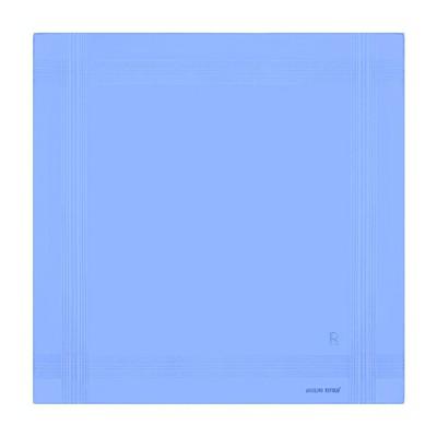 Alphabet-R Handkerchief