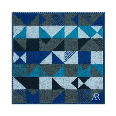 Triangle Handkerchief