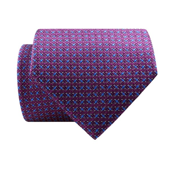 Medium Line Necktie
