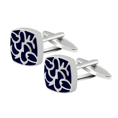 Tracery-Swipe to Switch Cufflink