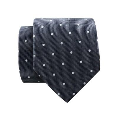 Small Spot Necktie